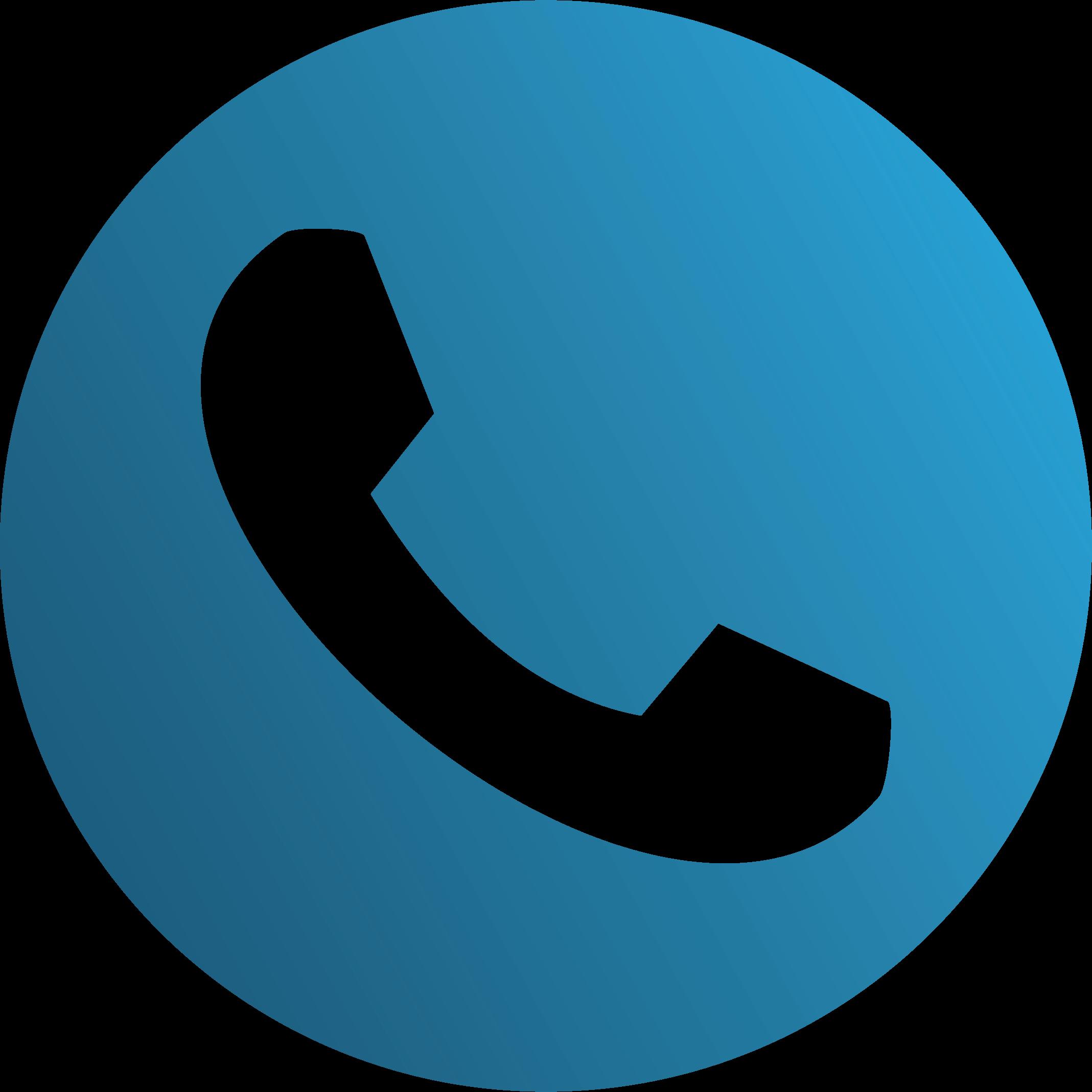 Phone Icaon